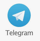 Send Telegram Message