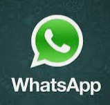 Send Whatsapp Message.
